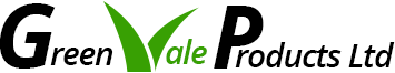 Greenvale Products ltd